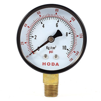 Replacing round shaped dial 0 150 psi 0 10 kgfcm2 pneumatic replacing round shaped dial 0 150 psi 0 10 kgfcm2 pneumatic compressed air pressure gauge 14 bsp 60mm in tool parts from tools on aliexpress publicscrutiny Image collections