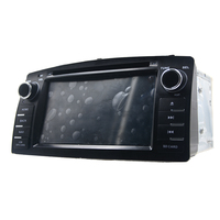 2 Din Car DVD Player For Toyota Corolla E120 BYD F3 2000 2005 2006GPS Radio Multimedia Head Unit Stereo Navigation Audio