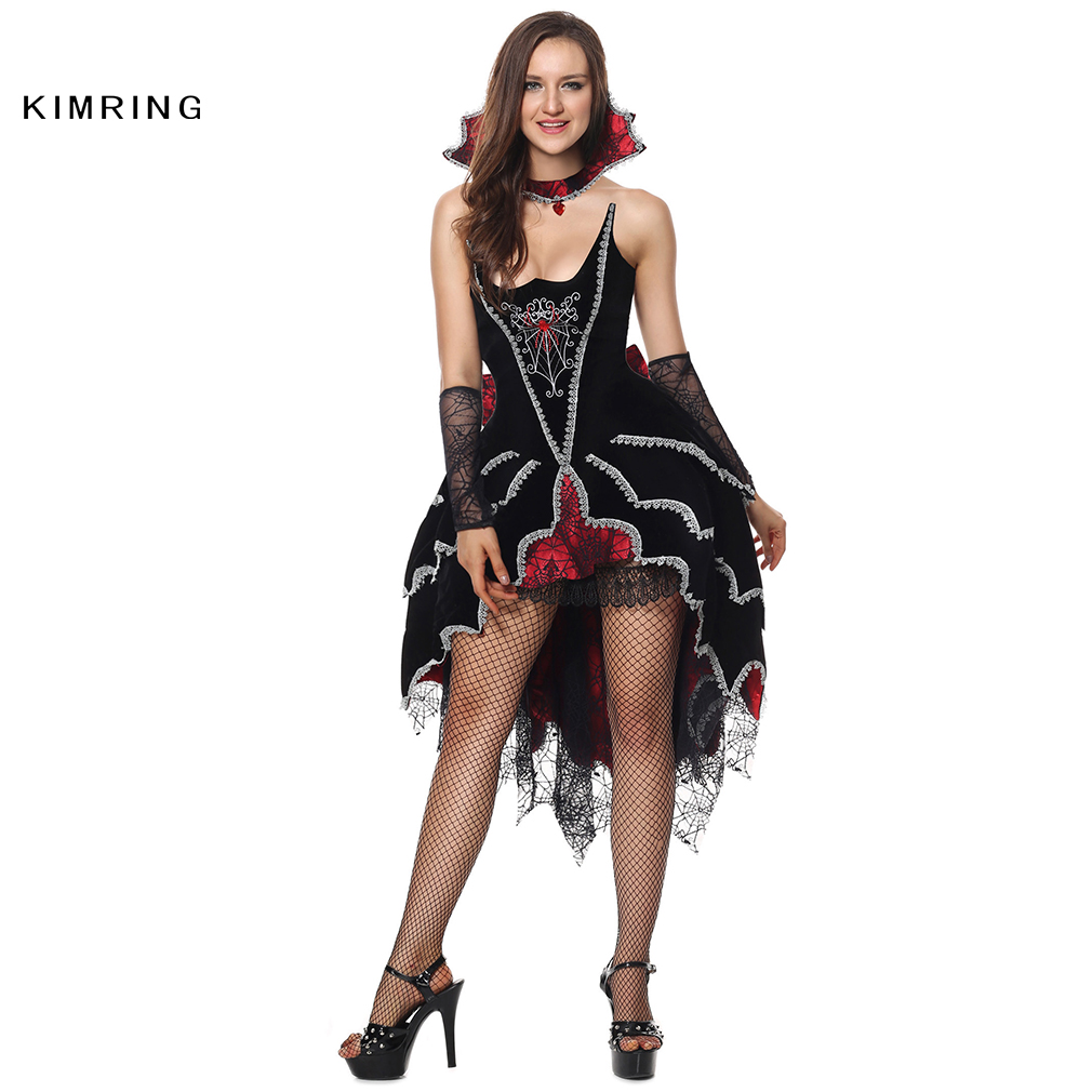 Compare Prices on Halloween Gothic- Online Shopping/Buy Low Price ...