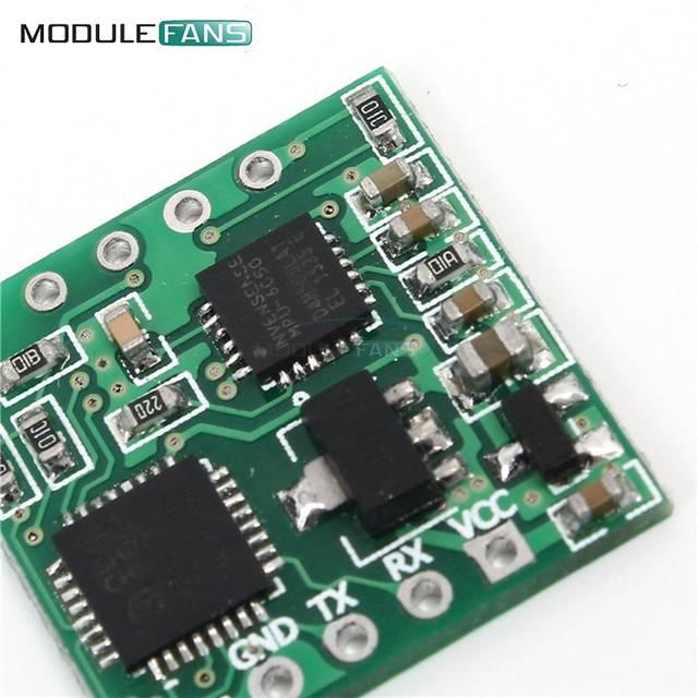 STM32 MPU-6050 MPU6050 Module 6 Axis Analog Gyro Sensor 6-axis  Accelerometer Module DMP Engine Kalman Inclinometer