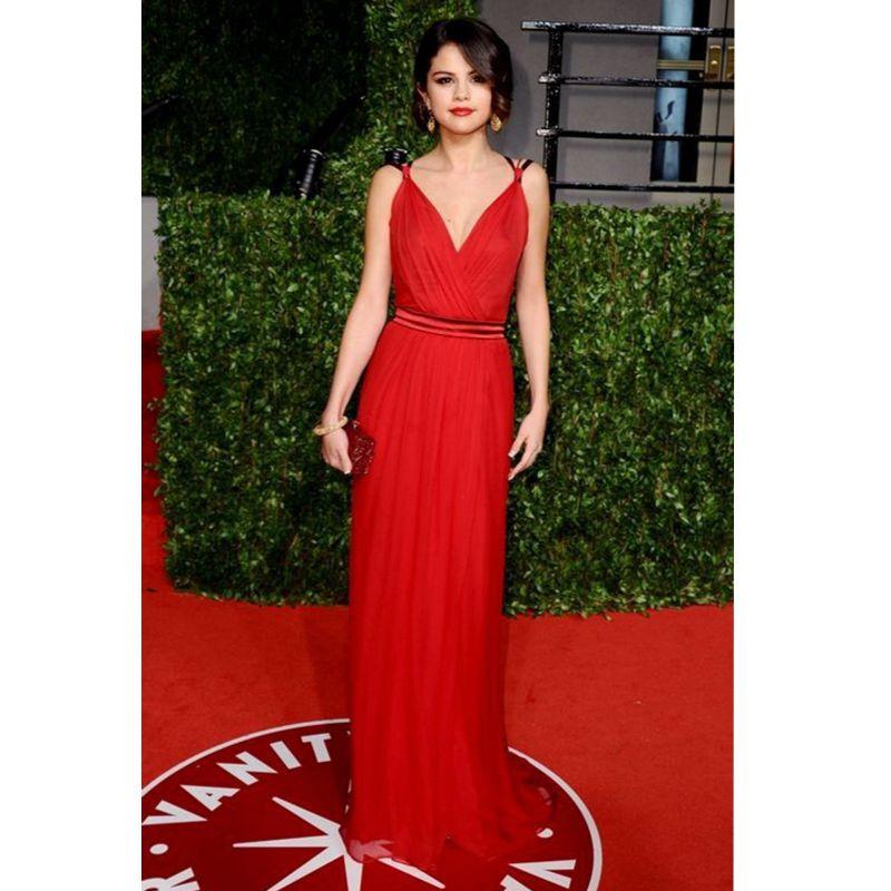Selena Gomez Kleider Kaufen – Alles über Kleid