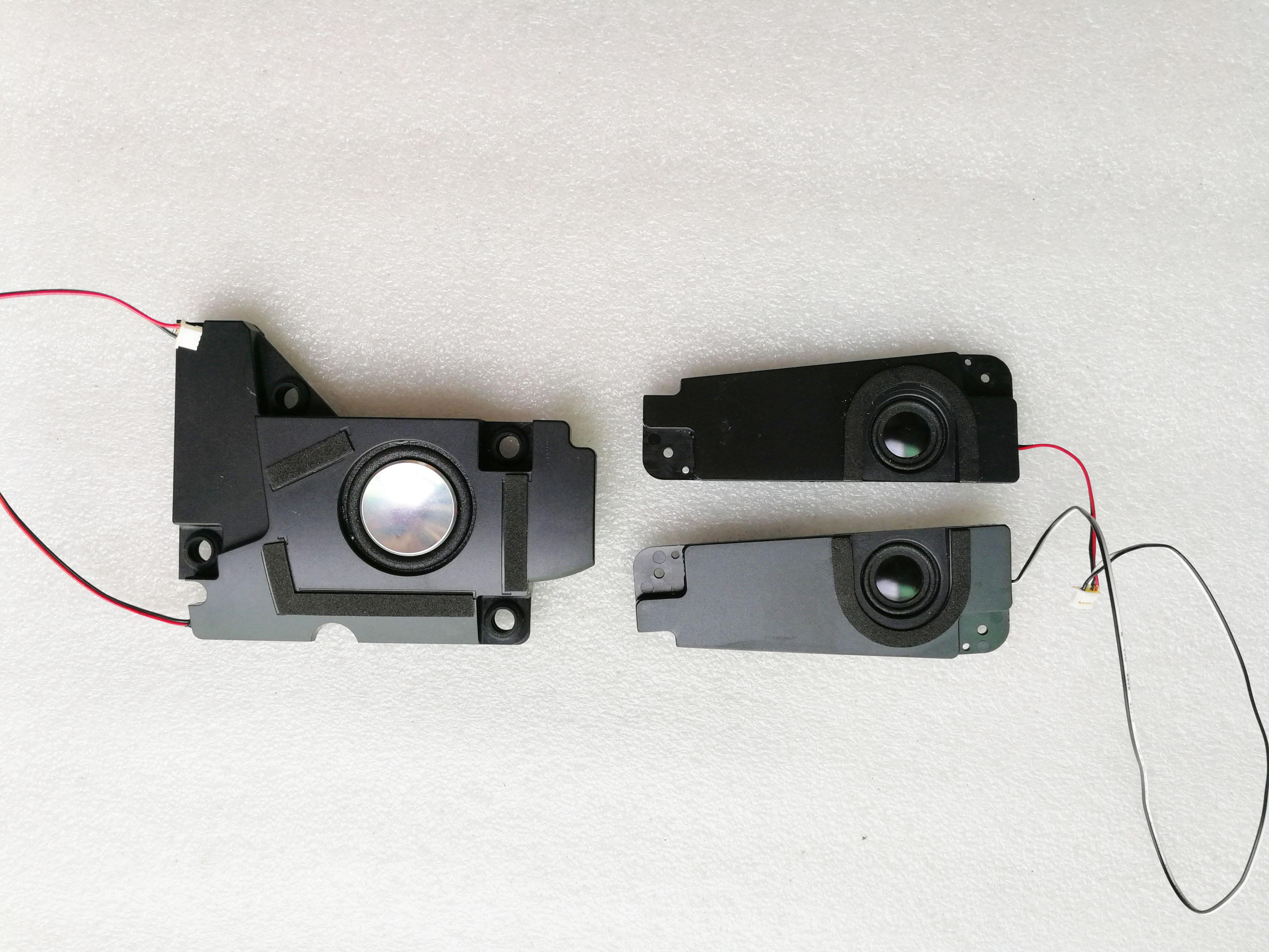 Nouveau original pour asus G751 G751J haut-parleur SubwooferNouveau original pour asus G751 G751J haut-parleur Subwoofer