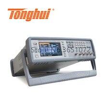 TH2827C Digital LCR Meter…