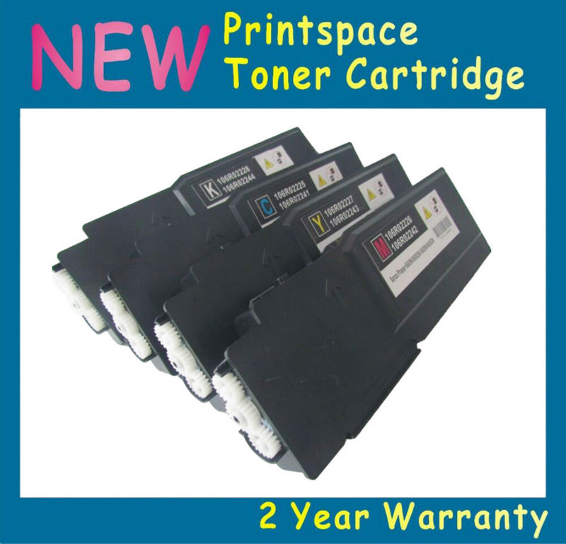 4x NON-OEM High Yield Toner Cartridges Compatible For Fuji Xerox Phaser 6600 6600n 6600dn Workcentre 6605 6605n KCMY wms 550 casino game pcb gambling board 8 lines must use touch screen play the game support bill accepter for slot game machine