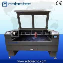 1390 dimensioni 150 W/180 W/260 W/280 W co2 metallo e metalloide laser macchina di taglio