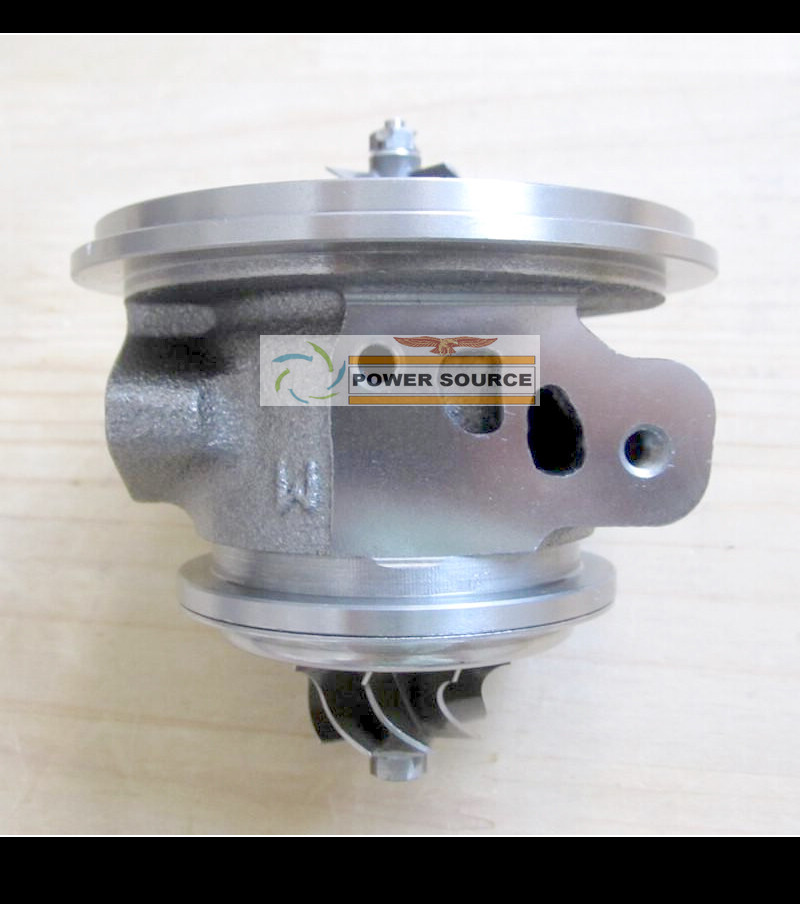 Turbo Cartridge CHRA Core RHB31 VZ21 13900-62D51 VG110069 For SUZUKI Jimny ALTO Works Briggs motorcycles 500cc-660cc 70HP-120HP