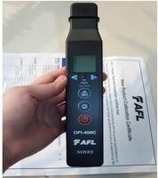 Original American Royce NOYES OFI 400C OFI400 Fiber Optic Identifier / Fiber Recognizer