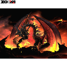 buy angry dragon and get free shipping on aliexpress com