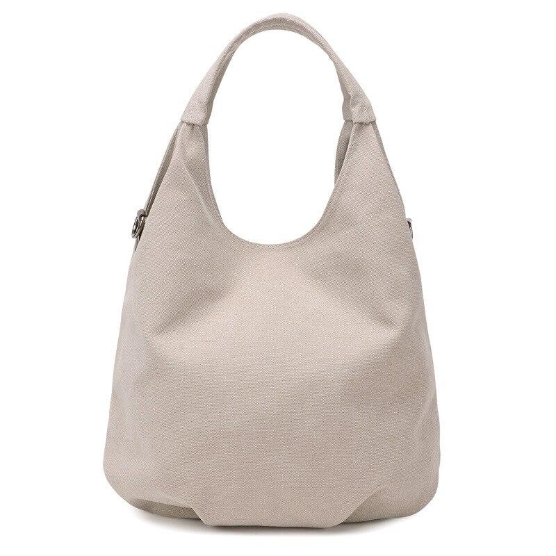 grande capacidade hobos totes bolsas Tipos de Sacos : Ombro e Bolsas