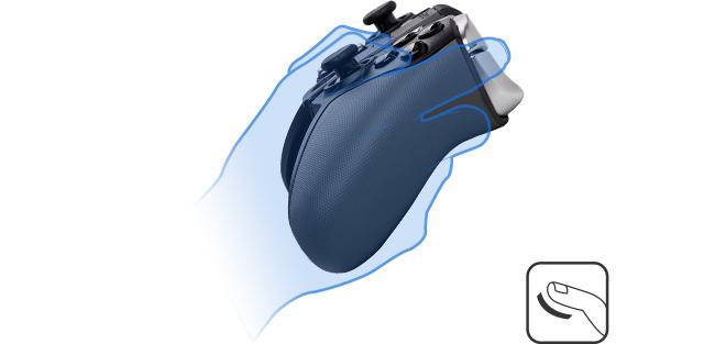 Gamesir G4S-10