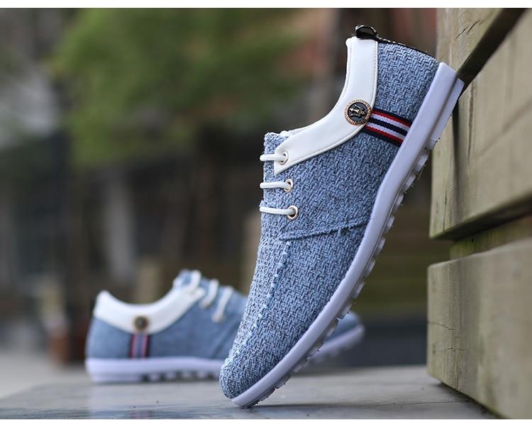 HTB1IUugKXGWBuNjy0Fbq6z4sXXar Men Casual Shoes mens canvas shoes for men shoes men fashion Flats brand fashion Zapatos de hombre
