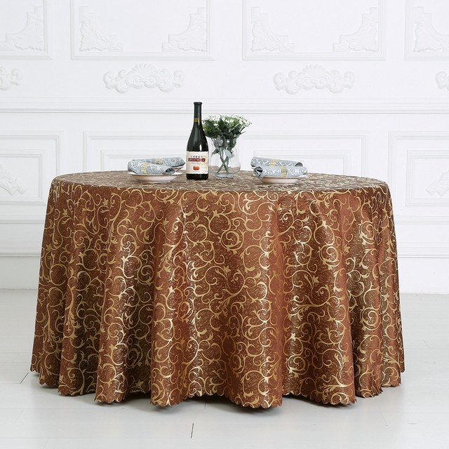 Hook Flower Rectangle Multicolor Jacquard Hotel Furniture Covers Tablecloths  Square Table Rectangular Party Indian Tablecloths