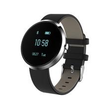 Jrgk Smart Band Спорт Шагомер сердечного ритма Смарт-Браслет фитнес часы артериального давления браслет для IOS Android телефона