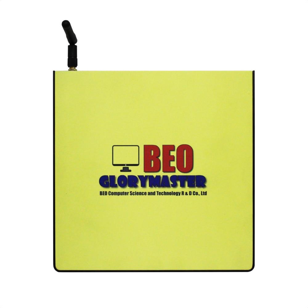 US $136 5 35% OFF|GloryMaster A8 6410 I5 CPU Level Mini PC DDR3 SSD Quad  Core Mini Computer Desktop HTPC WIN7 8 10 WIFI RJ45 Office Home 4K-in Mini  PC