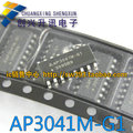 AP3041M-G1 new original power backlight common chip