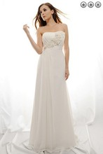 Plus size white dresses for graduation online shopping-the world ...