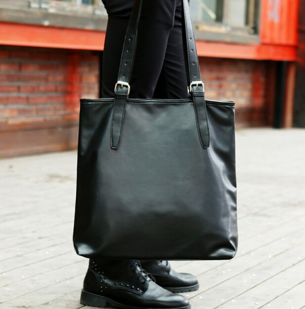 unisex women man big bag3