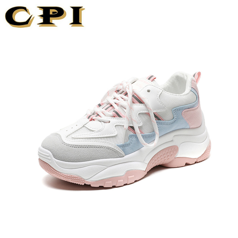 cpi  fashion lady  spring breathable sneakers shoes 800 x 800 · jpeg