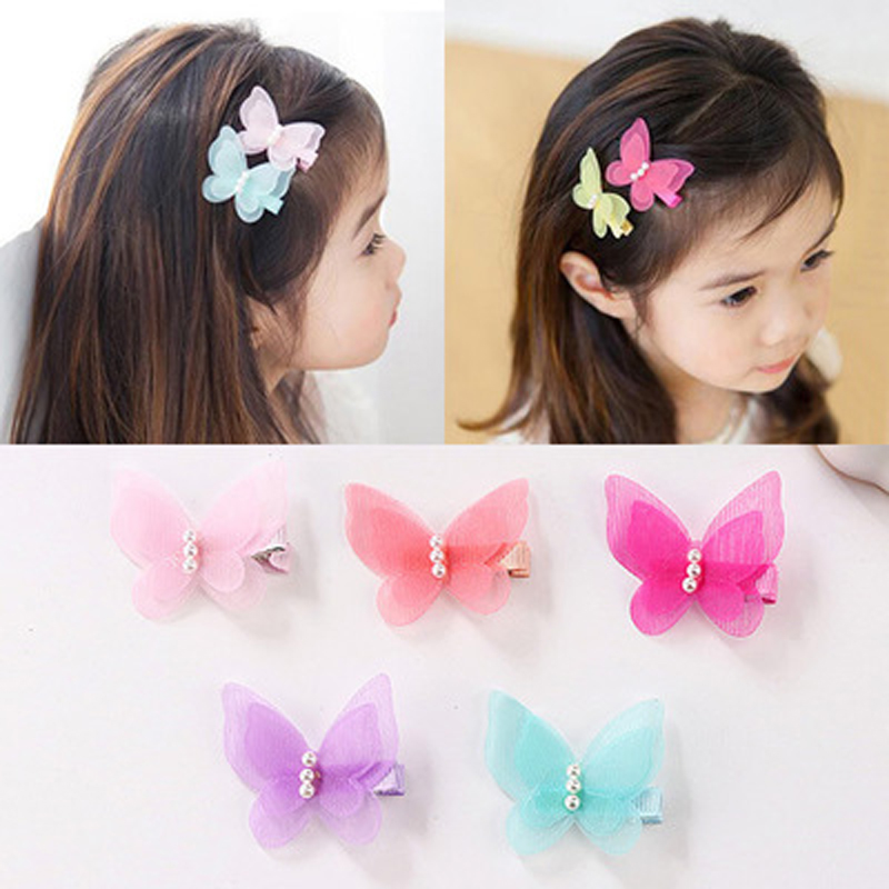 Girl's Accessories Apparel Accessories Professional Sale Mism Cute Flower Lace Bunny Hairband Women Korean Headband Sexy Ears Hairband Girls Female Party Prom Hairpins Hair Accessories
