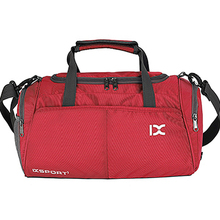 TOPTETN Leisure bicycle sports bag gym yoga bag travel portable travel mountain camping multi-function riding luggage backpack