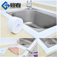 Buy sink sealing strip and get free shipping on AliExpress.com