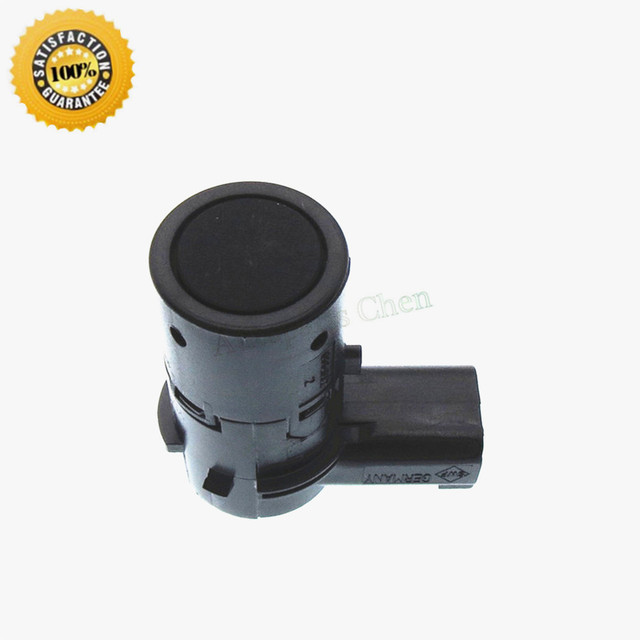 For Jaguar Land Rover Discovery 3 Range Rover L322 PDC Parking Sensor YDB500311 YDB500311LML