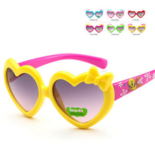 High Quality Cat Eye Semi-Rimless Sunglasses Baby Glasses Goggles Boys Gilrs Man Men Women Sunglass Oculos De Sol Feminino