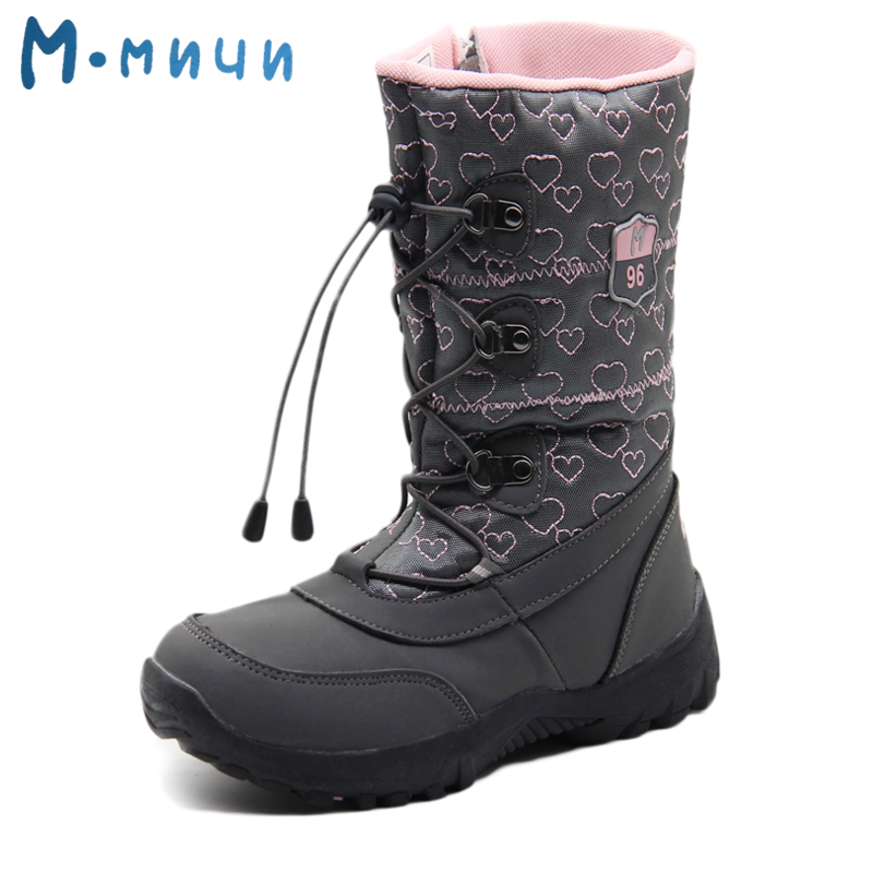 MMNUN-Russian-Famous-Brand-Winter-Shoes-for-Girls-High-Quality-Childrens-Winter-Shoes-Big-Girls-Boots-Warm-Kids-Winter-Boots-2