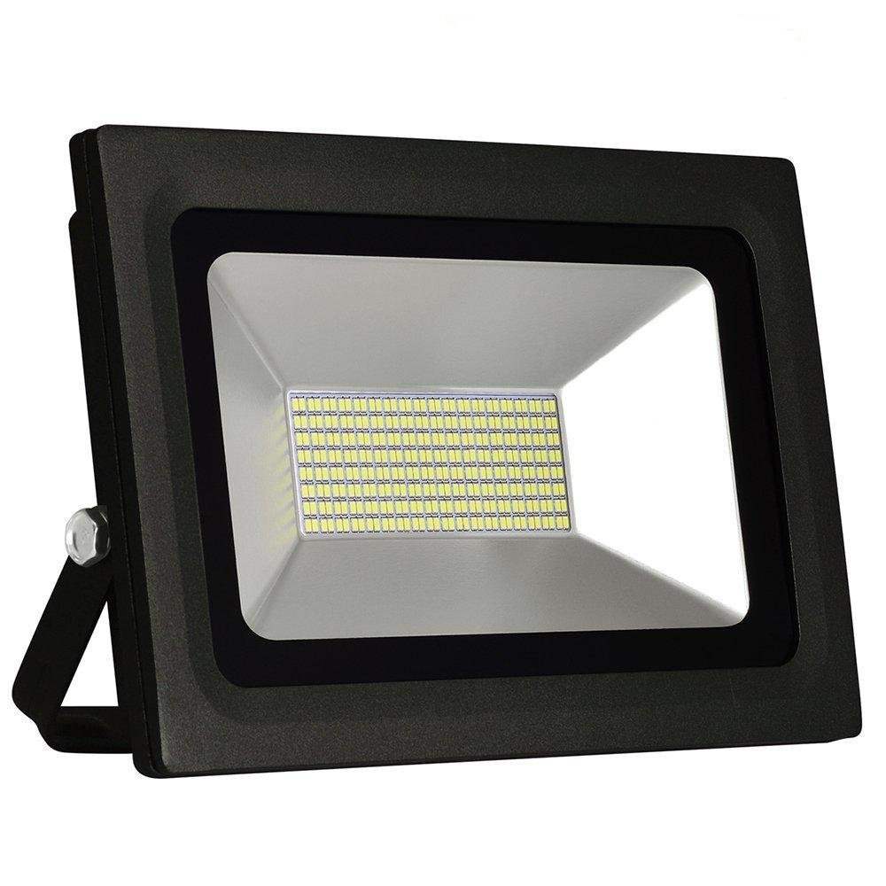 60w super bright outdoor led flood lights replace 500w halogen bulb 60w super bright outdoor led flood lights replace 500w halogen bulb equivalent waterproof 4500lmsecurity lights floodlight in floodlights from lights workwithnaturefo