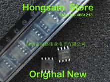 (10 PCS) (20 PCS) (50 PCS) AP3843GMTR E1 AP3843GMTR 3843GM SOP 8 ใหม่