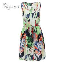 Buy graffiti dress plus size and get free shipping on AliExpress.com
