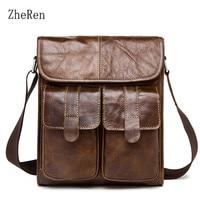 Famous Brand Bag Men Messengerbags Men S Men S One Shoulder Bag Shoulder Bag Casual Baotou