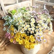 Купить очень красивый и красивый цветок чтобы вы чувствовали себя счастливым