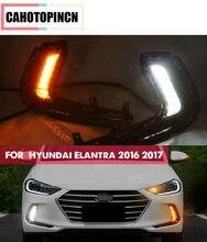 Popular Hyundai Elantra Fog Lamp Cover-Buy Cheap Hyundai