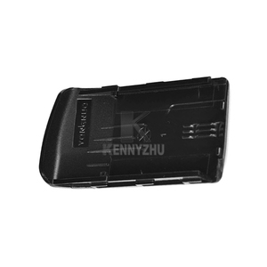 Image 3 - YONGNUO Original Flash Battery Door Cover Repair Part for Speedlite YN565EX YN565EXII YN560 II YN560III YN560IV