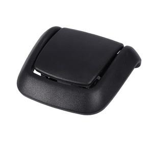 Image 3 - AUTOUTLET for Seat Tilt Handle Front Left Right for Car Seat Tilt Handle for Ford FIESTA MK6 VI3 2002 2008 1417520 1417521