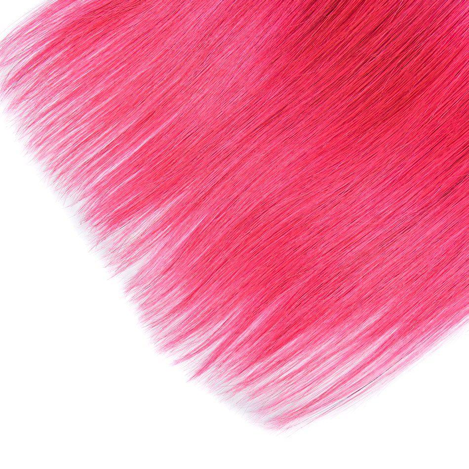 1b-pink-straight4