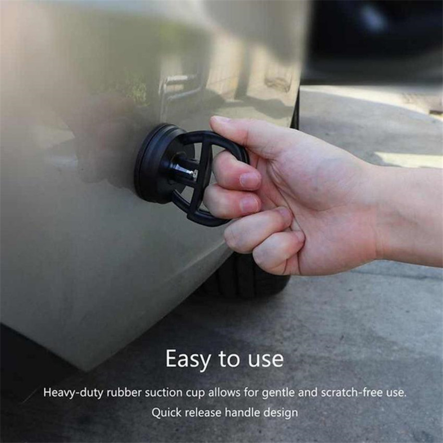 High Quality Mini Car Dent Repair Puller Suction Cup