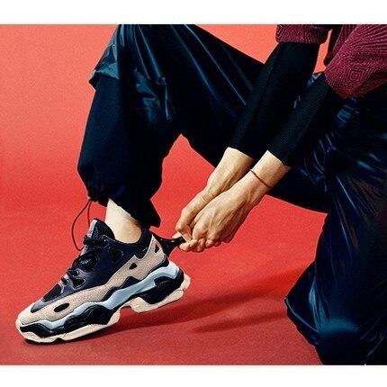 1 Casuais Coreana Versão 2 Tendência Selvagens 3 Sapatos Masculino Da De 8n675Yv