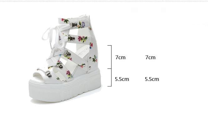 Vulkanisierte Damenschuhe Offen Frauen Turnschuhe Denim Leinwand Schuhe Star Sommer Casual Schuhe Sneaker Wandern Schuhe Für Frau Zapatillas Deportivas Mujer