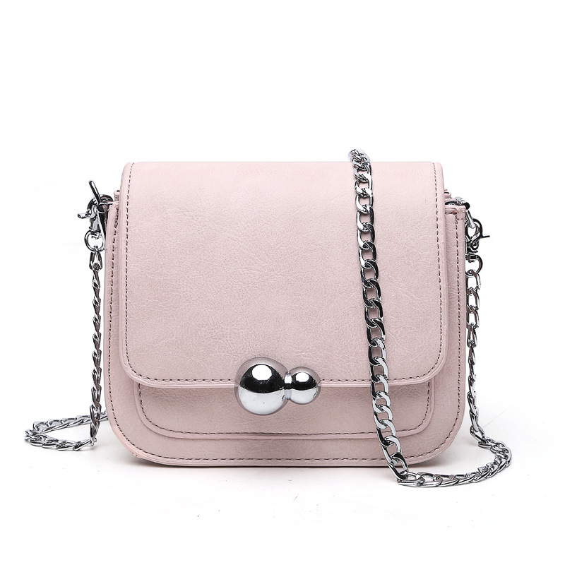 Designer Bags Famous Brand Women Bags 2017 Messenger Bag Fashion Mini Small Bags Chain Ladies Shoulder Purse And Handbags