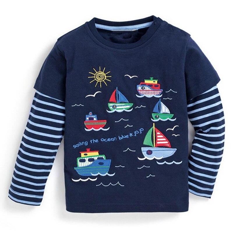 Children-T-shirt-Boys-Clothes-2017-Brand-Baby-Boys-Tops-Tees-with-Animal-Appliques-Kids-Long-Sleeve-Sweatshirt-Boys-T-shirts-4