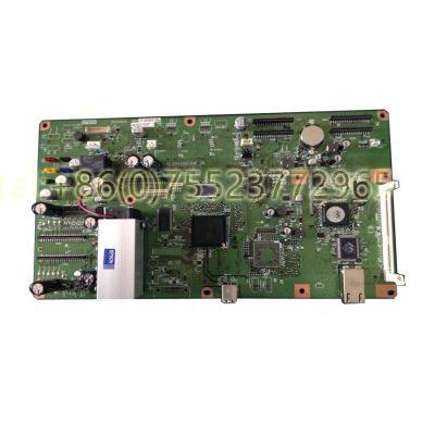 DX4 DX5 DX7  Pro 11880C Main Board dx3 dx4 dx5 dx7 stylus pro 9700 main board