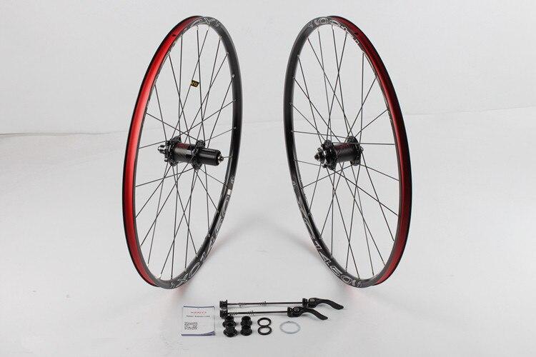 China carbon fiber wheelset Suppliers