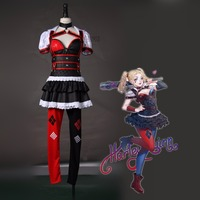 Athemis Vocaloid Kagamine Cosplay Costumes Elegant Lady Dress White Bustle Anime Cosplay Dress With Lovely Head