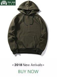HTB1IVAkV4jaK1RjSZFAq6zdLFXaV New Plus Size 7XL 8XL Autumn Military Jacket Men Cotton Brand Outwear Multi-pocket Mens Jackets Long Coat Male Chaqueta Hombre