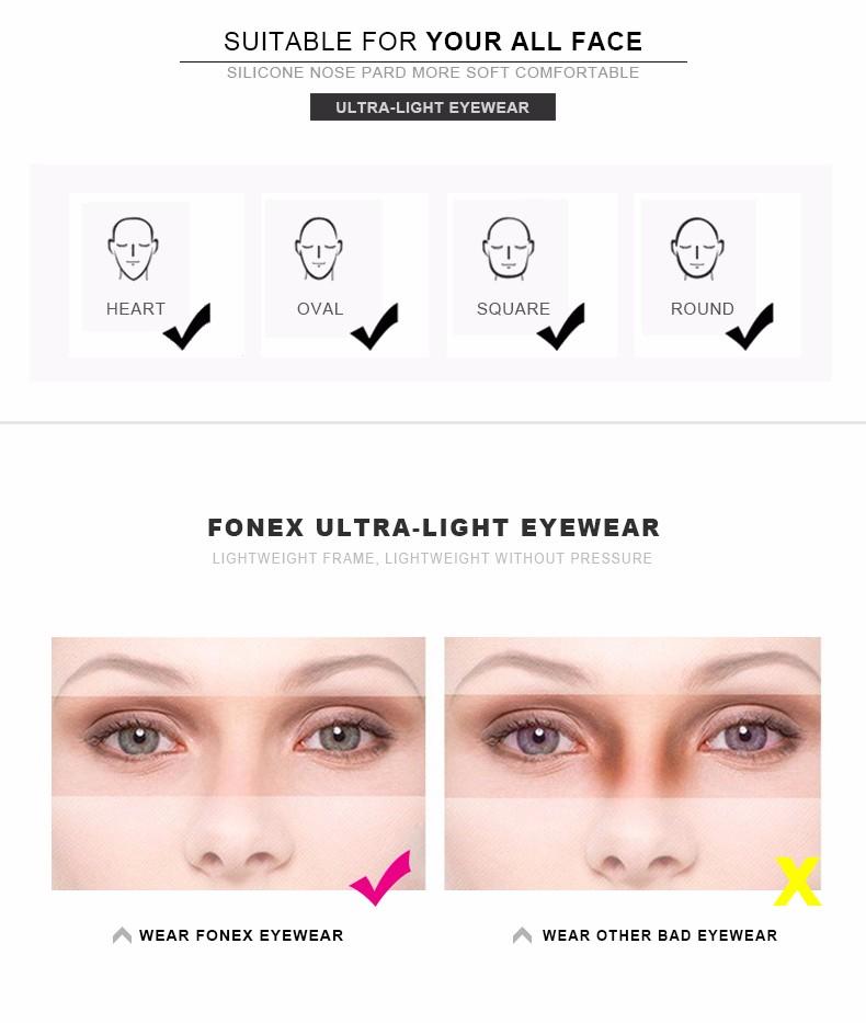 fonex-brand-designer-women-fashion-luxury-titanium-round-glasses-eyeglasses-eyewear-computer-myopia-silhouette-oculos-de-sol-with-original-box-F10012-details-3-colors_02_07