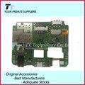 Original usado funcionan bien para lenovo a8 a806 tarjeta motherboard junta flex cable envío gratis