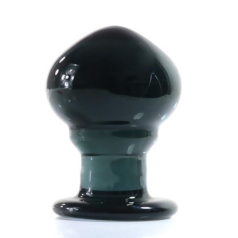 glass anal plug (1)