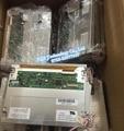 T-51750GD065J-FW-ADN pantalla LCD LCD de 6.5 pulgadas